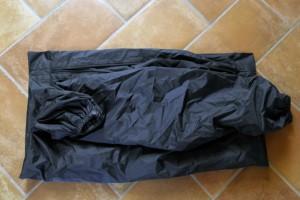 Changing bag dimensioni medie