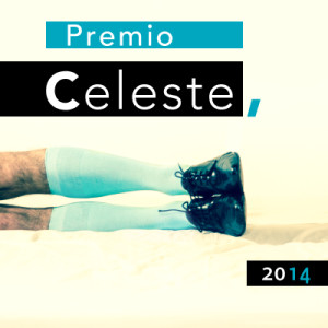 PREMIOCELESTE400x400
