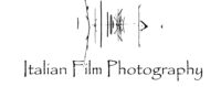 Italian Film Photography