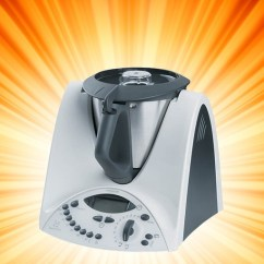 Bimby Kitchen Robot Aid Hand Mixers 从各方面来看 Thermomix的优点和缺点 意大利食品学院 Bimby厨房机器人