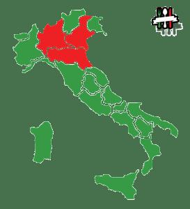 mappa-italia-cotechino