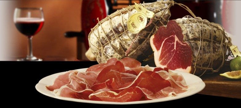 Culatello-di-Zibello dop