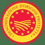 DOP logo denominazione di origine protetta