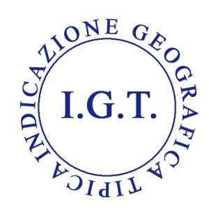 IGT-italianfood