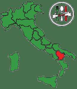 mappa-italia-def-basilicata
