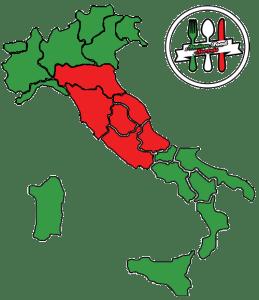 mappa-italia-def-centroital