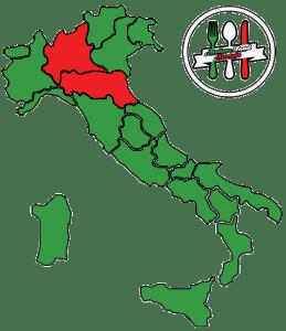 mappa-italia-def-coppa