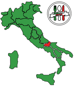 mappa-italia-def-molise