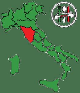mappa-italia-def-toscana