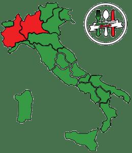 mappa-italia-gorgonzola