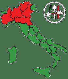 mappa-italia-granapadano