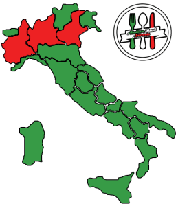 mappa-italia-taleggio