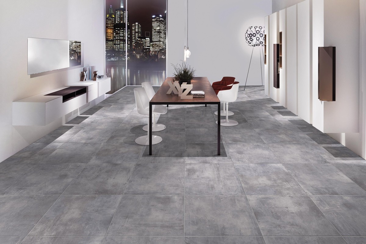 Emejing Fliesen Design Wohnzimmer Contemporary