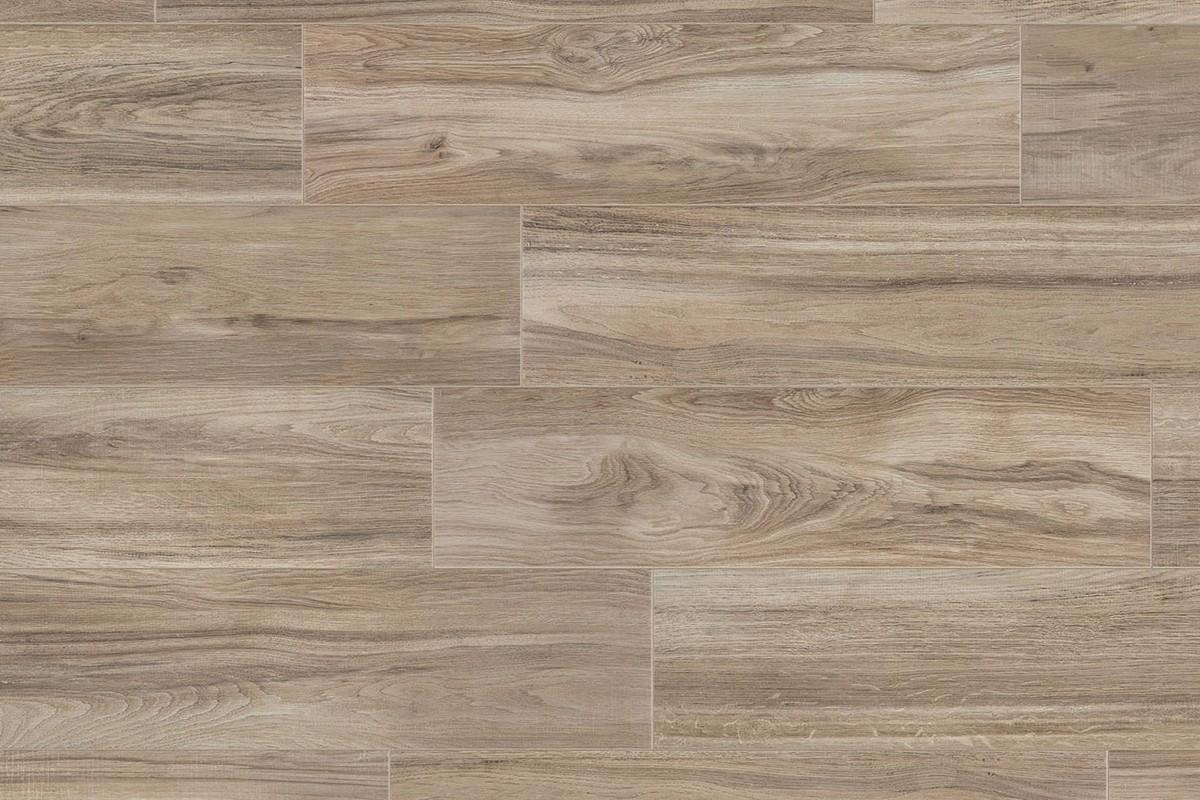 Gres porcellanato effetto legno Tree miele 202x802 Ceramiche CRZ64