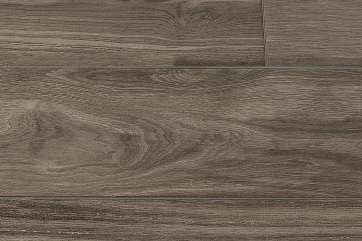 Wood effect floor tiles  Tree noce 202x802