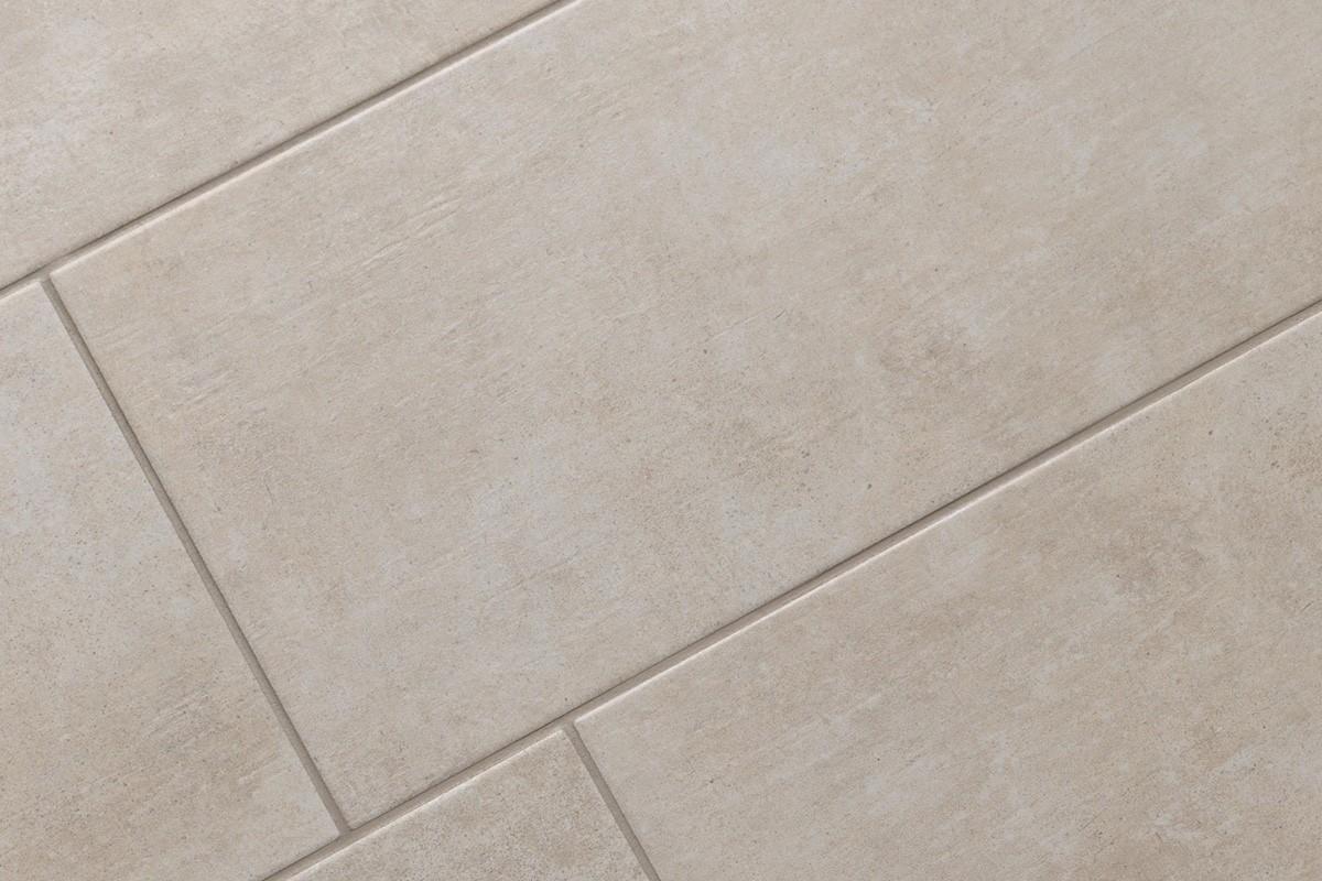 Gres effetto cemento sabbia  ItalianGres