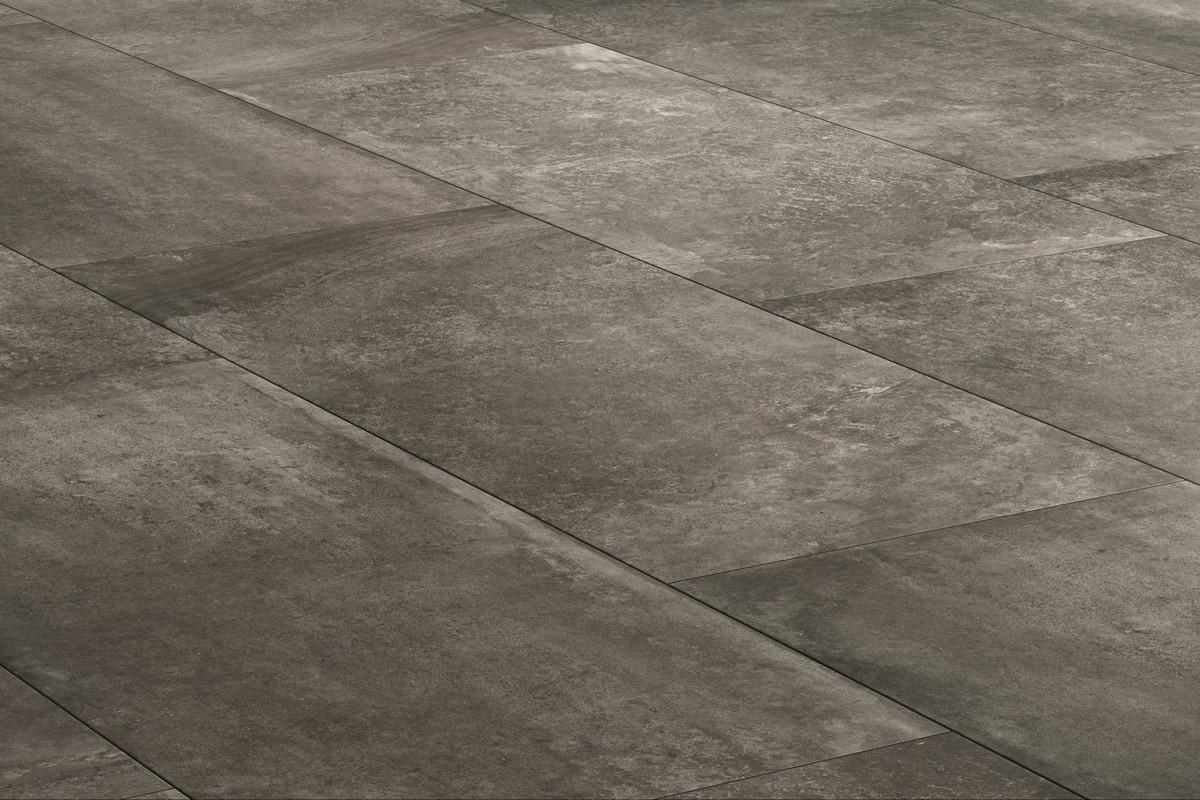 Gres effetto pietra antracite ARC 5002 60X120