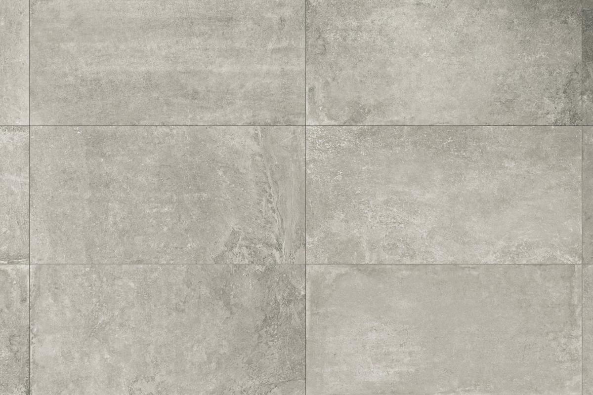 Gres effetto pietra grigio  ARC 5001 60X120