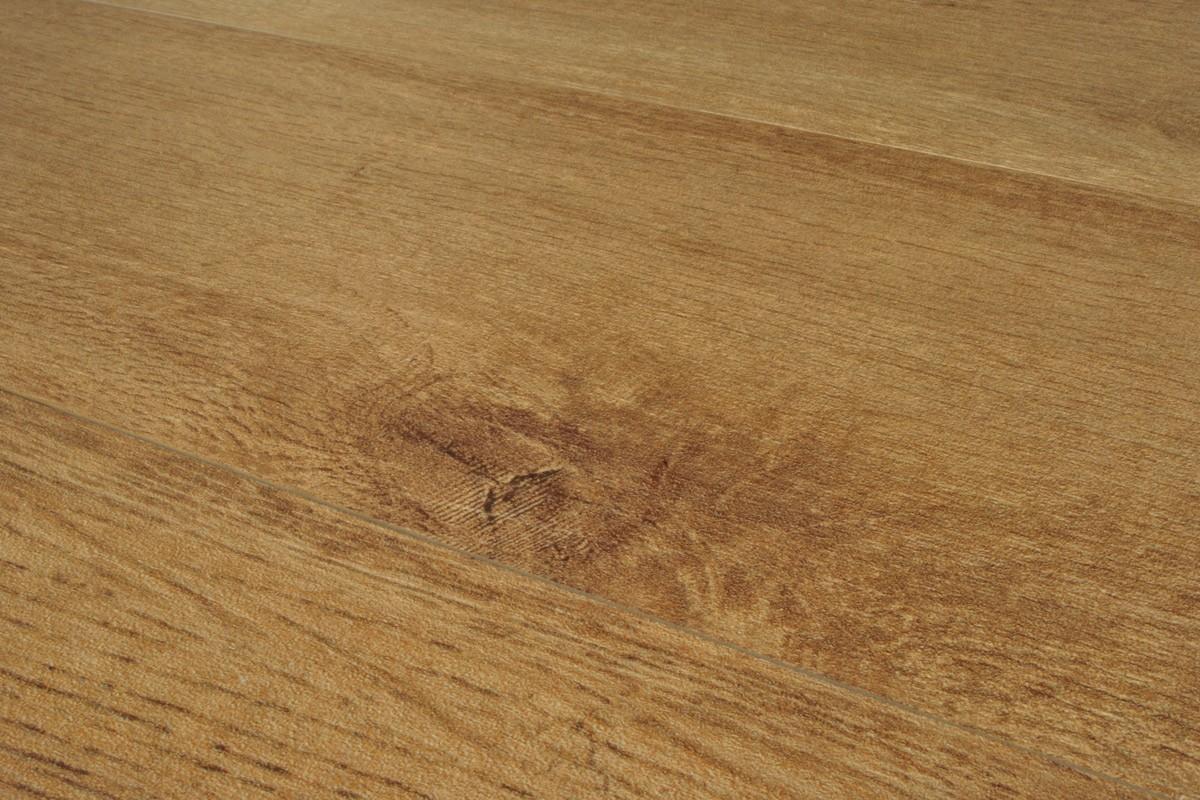 Gres porcellanato effetto legno Treverk Faggio 20x120