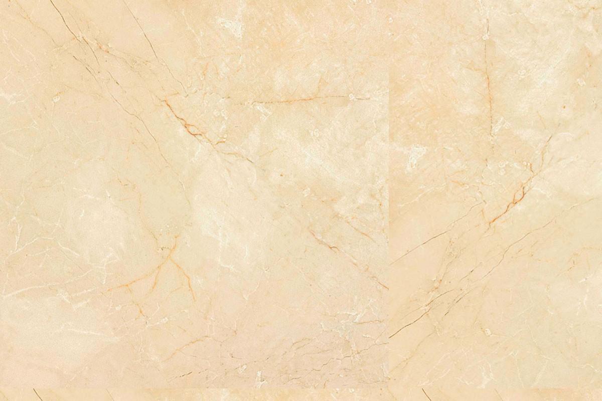 Gres porcellanato effetto marmo Traiano 60x60 Ceramiche Fenice