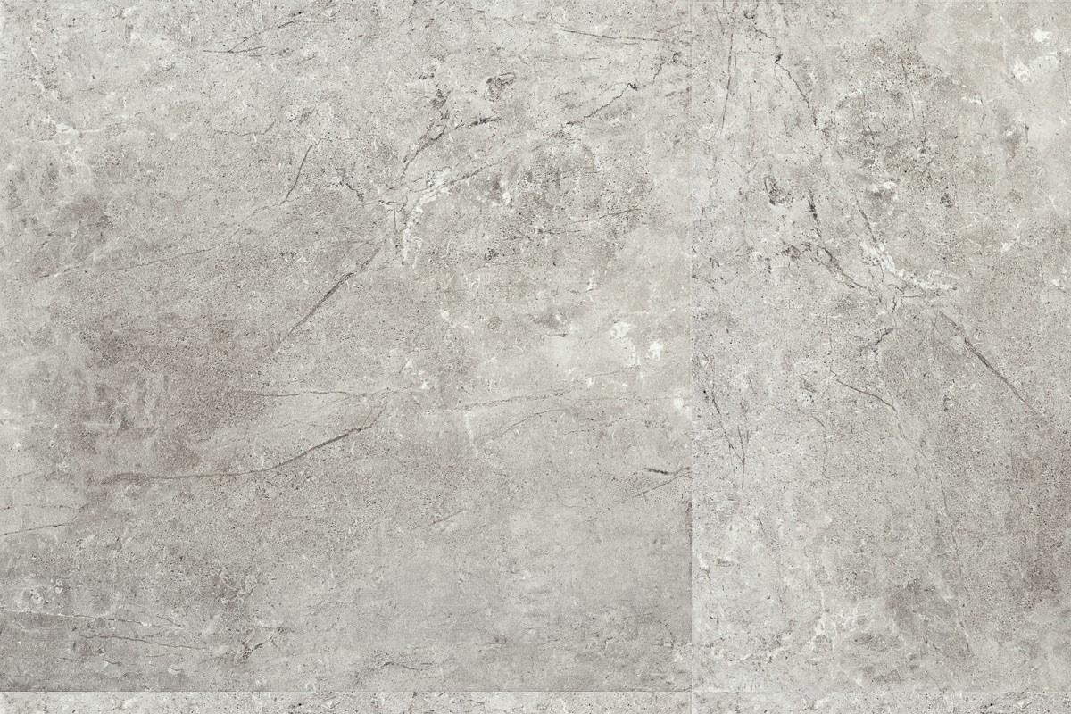 Gres porcellanato effetto marmo Roma 60x60 Ceramiche Fenice