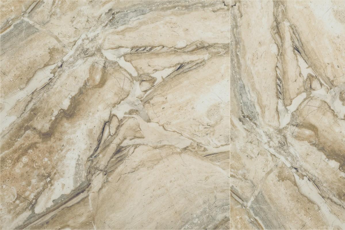 Gres porcellanato effetto marmo Crystal granite 80x80 Ceramiche Fenice