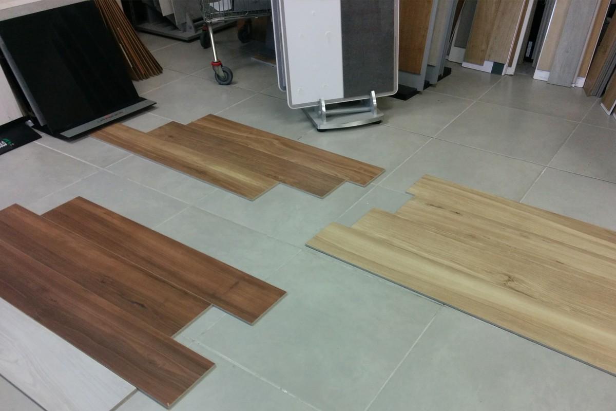 Terrassenplatten Holzoptik Teak Fliesen   28 Images   Fliesen