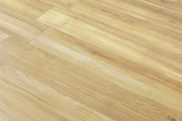 Gres porcellanato finto legno  Teak Chiaro Light Teak 20x120 Itali