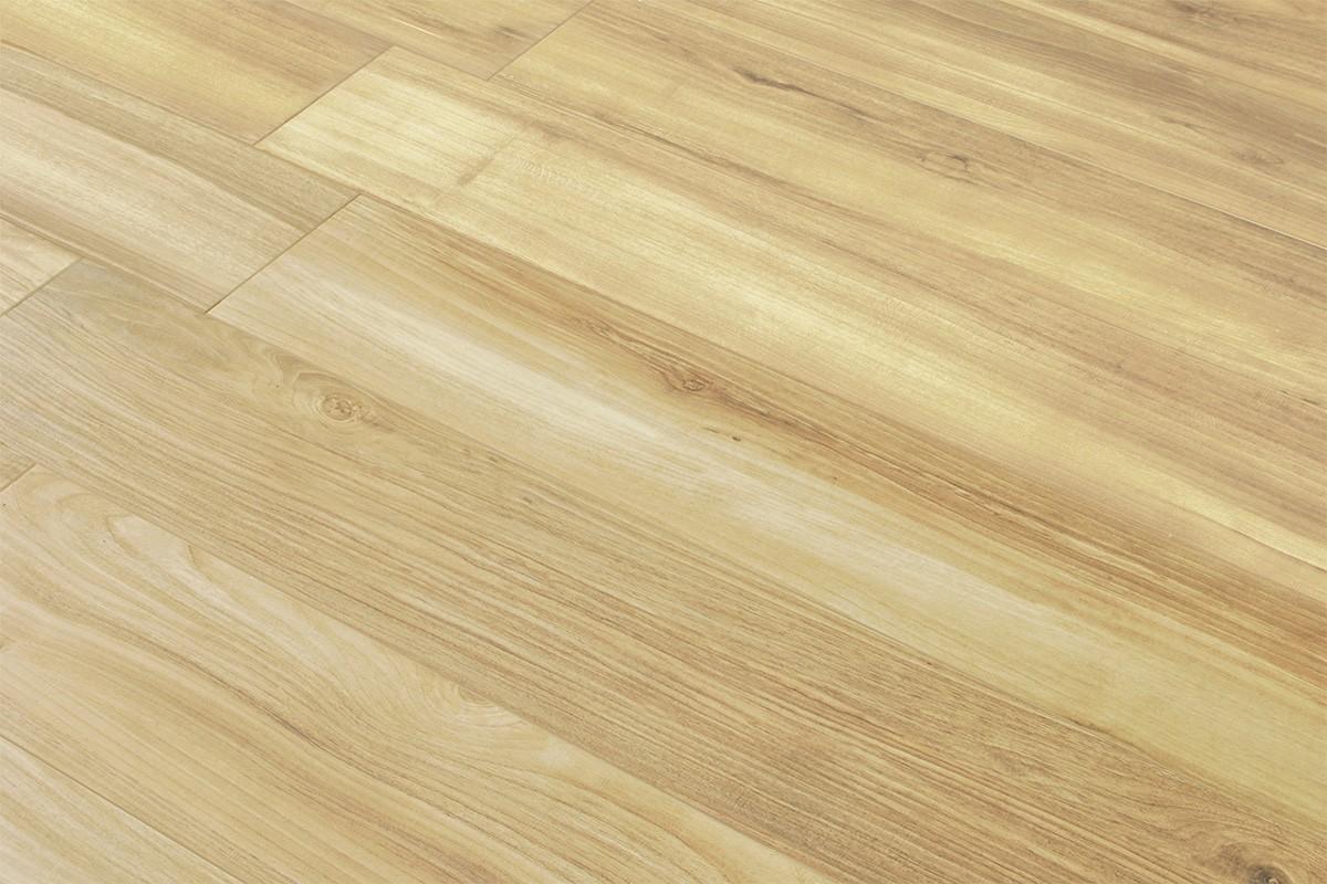 Wood effect floor tiles  Light Teak  Light Teak 20x120