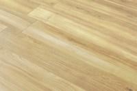 Wood effect floor tiles - Light Teak - Light Teak 20x120