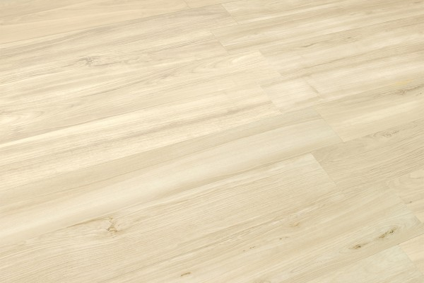 Gres porcellanato finto legno  Ciliegio Ciliegio 20x120