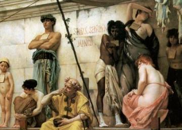 Boulanger_Gustave_Clarence_Rudolphe_The_Slave_Market.jpg