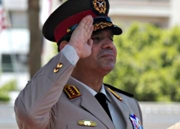 Abdel Fattah el-Sisi (fonte foto wikimedia)