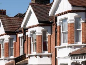 Prezzo affitti Londra appartamenti case