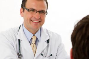 L'elenco dei medici italiani in UK