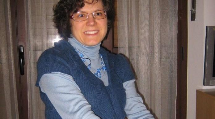 Elena Ceste