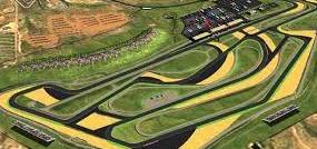 Autodromo Tenerife
