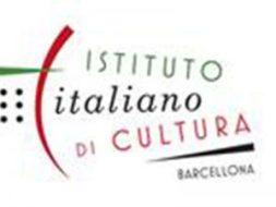 Istituo_Italiano_Cultura