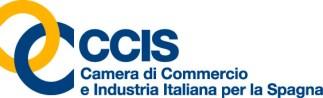 CCIS-copia