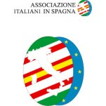 Logo-Associazione-Italiani-in-Spagna