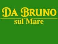 da-bruno-sul-mare-logo