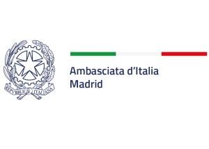 Ambasciata_tricolore