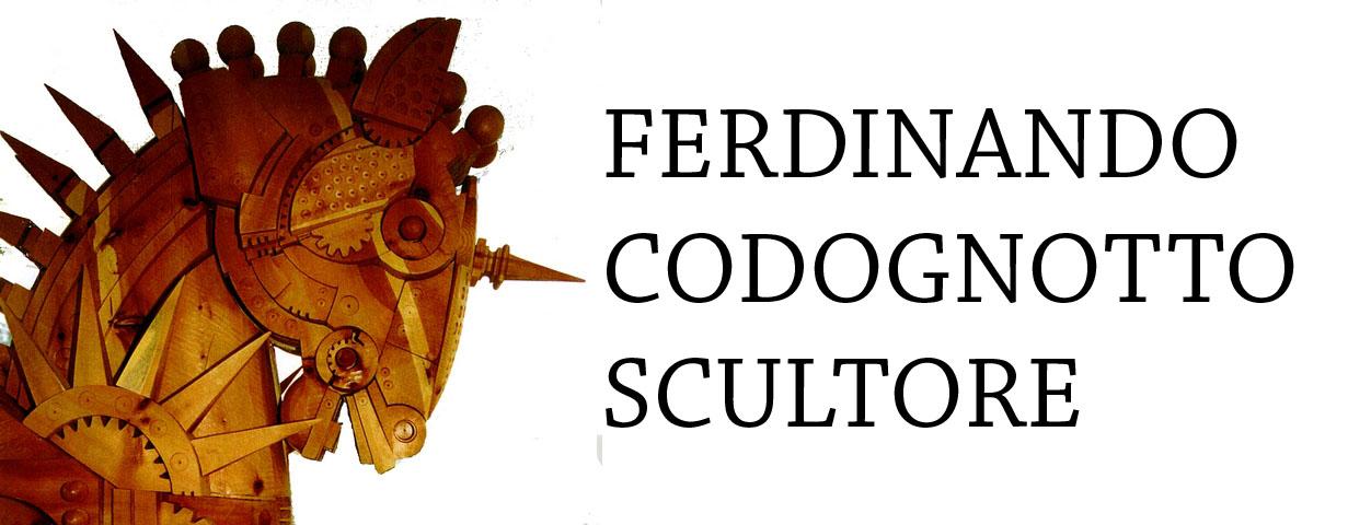 Ferdinando Codognotto