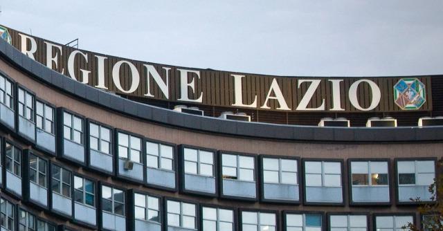 """SICUREZZA, SANTORI (FDI) """"Incredibile sponsorizzazione Regione Lazio corso operatori vigilanza"""""""