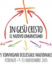 Cei: 5 Convegno Ecclesiale Nazionale