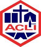 ACLI_2 - www-aclimagentaabbiategrasso-it