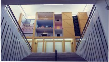 Pechino – Design e architettura: la Triennale di Milano si presenta in Cina