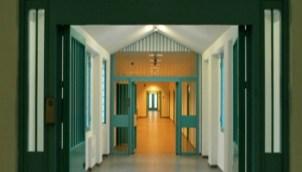 Foto-carcere-350 - www-ilfattoquotidiano-it - 350X200