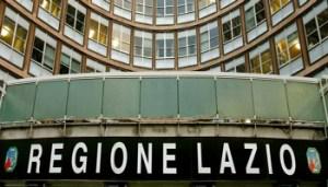 Regione-lazio - www-ilfattoquotidiano-it- 350X200