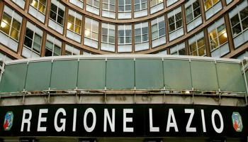 """Mafia Capitale, SANTORI (FDI) """"Zingaretti non risponde? Siamo abituati a suoi silenzi in aula"""""""